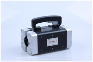 TS-X11系列磁化仪