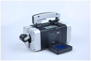 TS-X11系列探伤仪